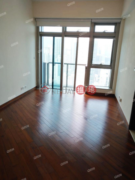 香港搵樓|租樓|二手盤|買樓| 搵地 | 住宅|出售樓盤-名牌發展商,鄰近地鐵,名校網囍匯 2座買賣盤