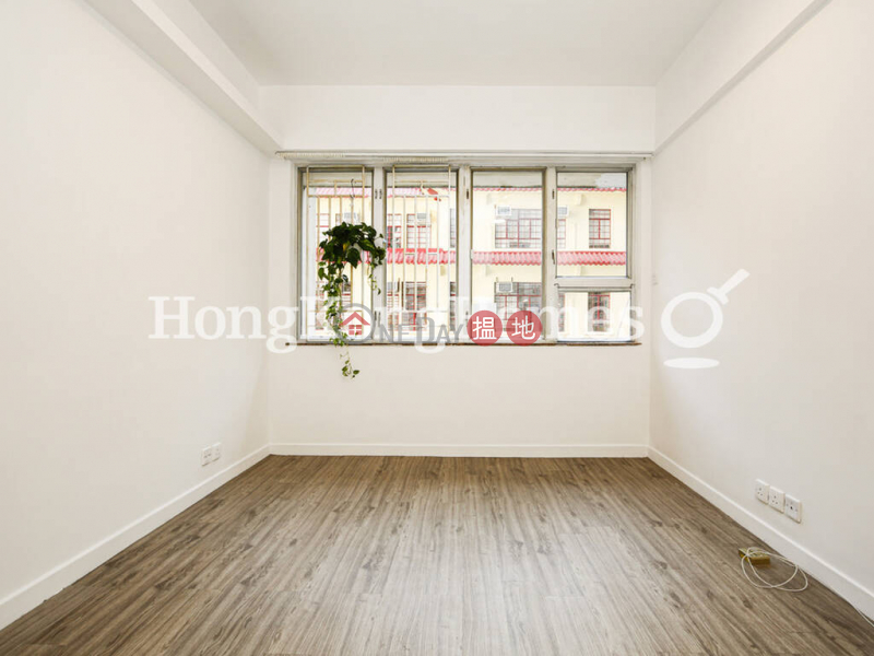 2 Bedroom Unit for Rent at Cathay Garden   46-48 Village Road   Wan Chai District, Hong Kong Rental   HK$ 20,000/ month