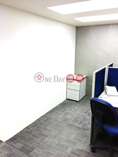 香港搵樓|租樓|二手盤|買樓| 搵地 | 寫字樓/工商樓盤|出租樓盤|750sf Office, Direct Landlord, Available immediately