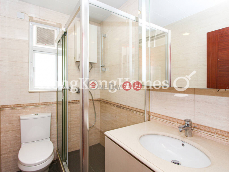 加甯大廈-未知|住宅|出售樓盤HK$ 1,600萬