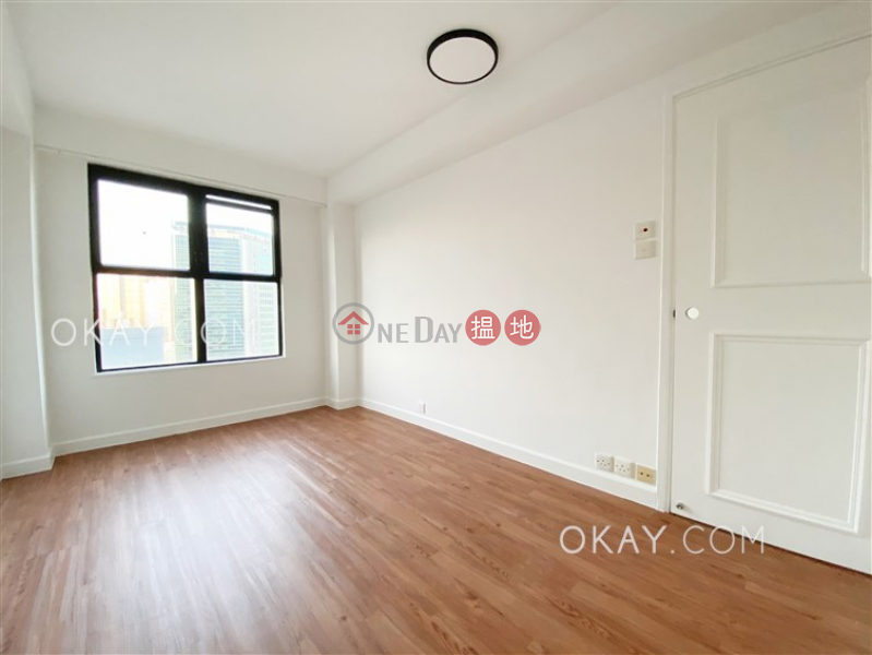 Charming 3 bedroom with parking | Rental 19 Tung Shan Terrace | Wan Chai District Hong Kong, Rental HK$ 45,000/ month