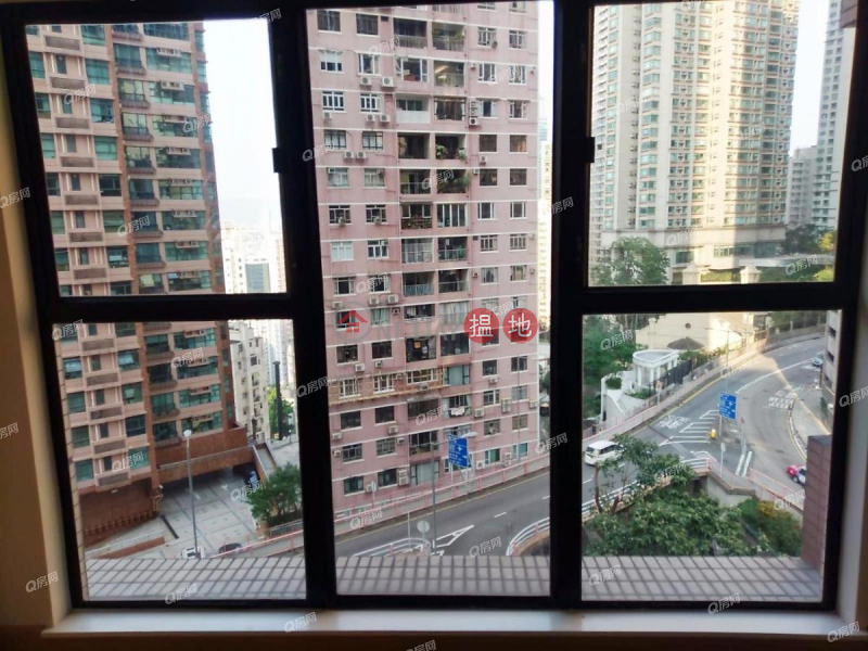 蔚華閣-低層-住宅-出租樓盤|HK$ 35,000/ 月