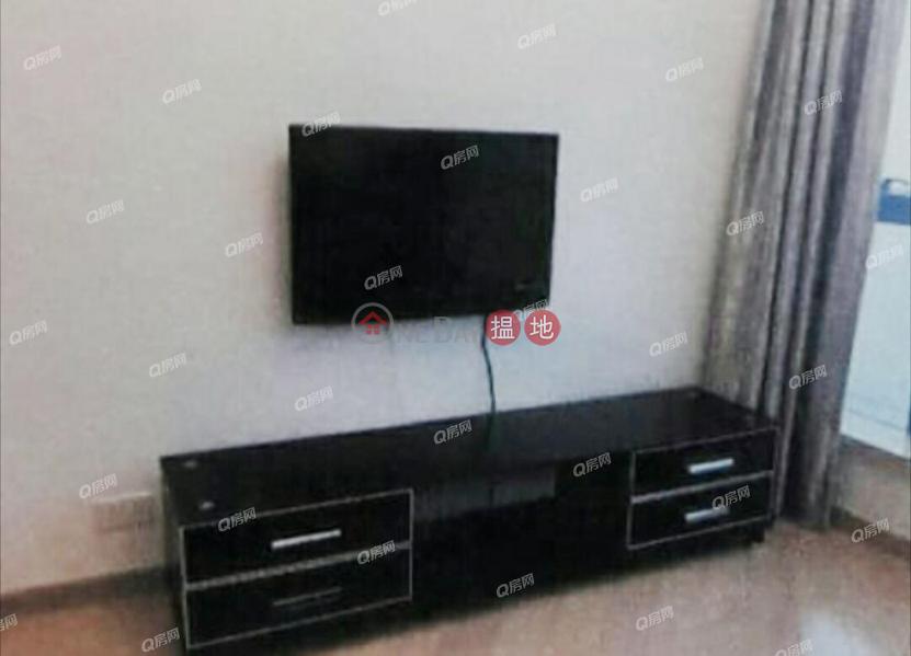 The Cullinan | 3 bedroom High Floor Flat for Rent | 1 Austin Road West | Yau Tsim Mong | Hong Kong, Rental | HK$ 62,000/ month