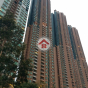 Tower 3 Harbour Green (Tower 3 Harbour Green) Tai Kok Tsui|搵地(OneDay)(2)