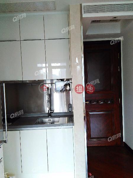 御金‧國峰-中層-住宅-出售樓盤-HK$ 1,000萬