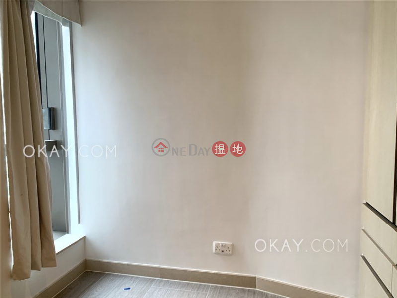 Property Search Hong Kong | OneDay | Residential Rental Listings, Luxurious 2 bedroom with balcony | Rental