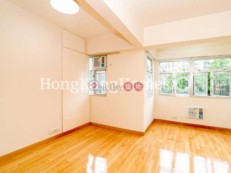 豐景大廈兩房一廳單位出售|灣仔區豐景大廈(Grand View House)出售樓盤 (Proway-LID177538S)
