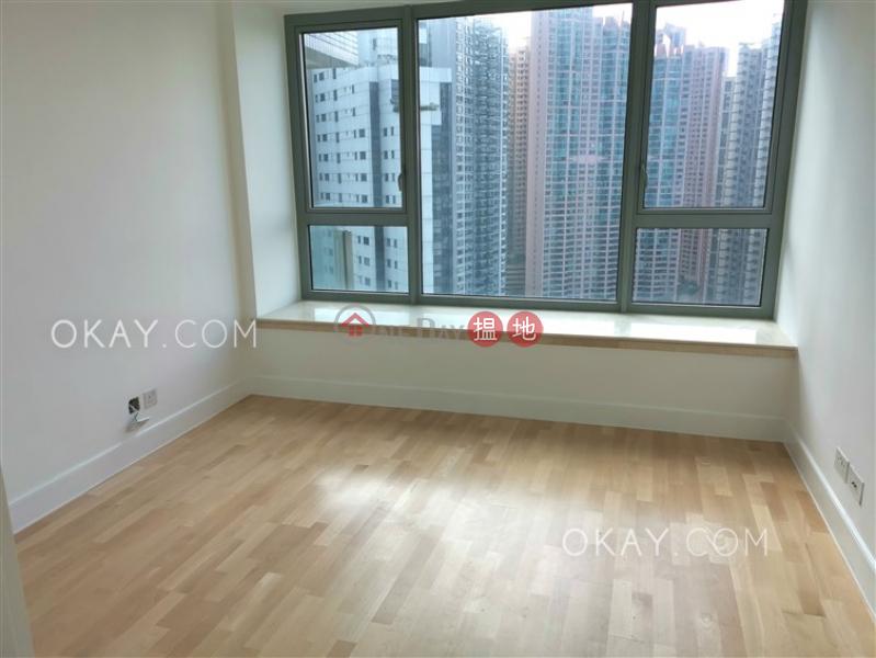 3房3廁,星級會所,露台《Branksome Crest出租單位》-3A地利根德里 | 中區香港|出租HK$ 97,000/ 月