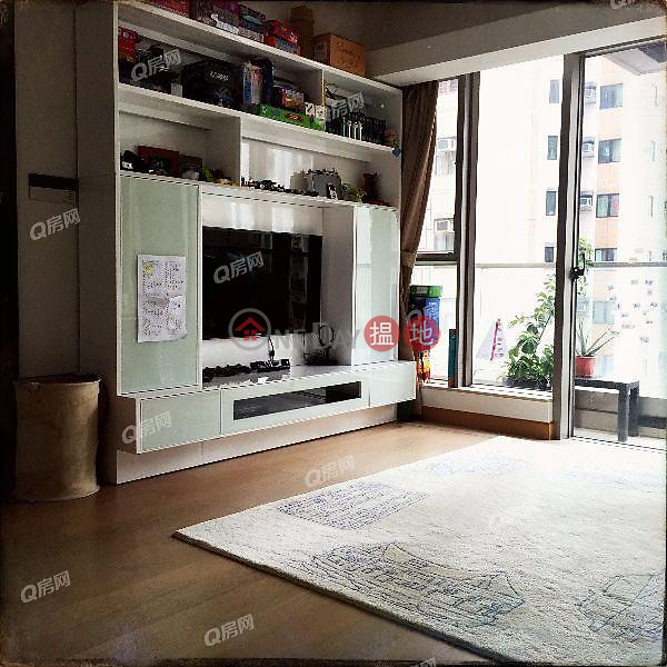 Island Crest Tower2 | 2 bedroom Low Floor Flat for Rent 8 First Street | Western District, Hong Kong Rental | HK$ 56,000/ month