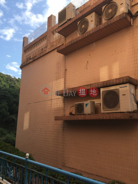 21 Chung Shan Terrace (21 Chung Shan Terrace) Lai Chi Kok|搵地(OneDay)(3)