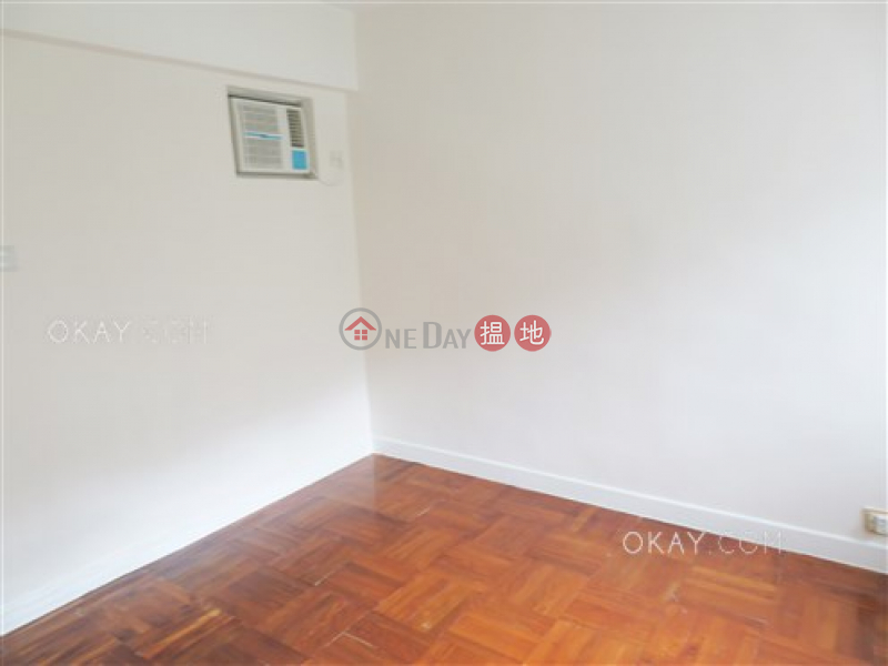 Property Search Hong Kong | OneDay | Residential | Sales Listings Stylish 3 bedroom in Aberdeen | For Sale