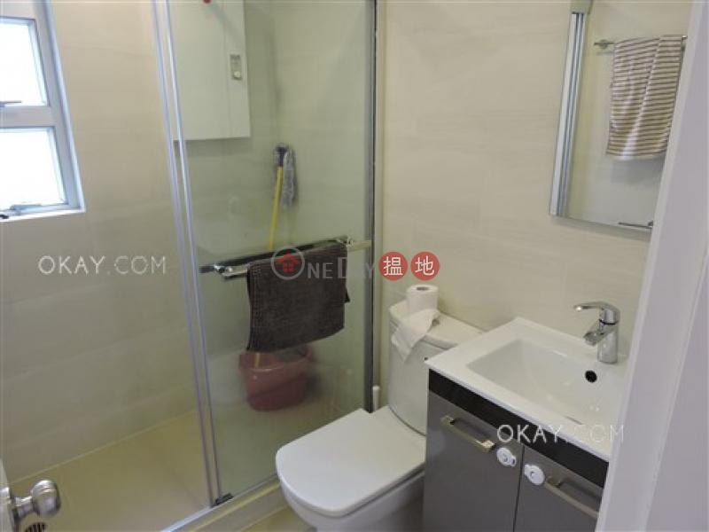 2房2廁,極高層,可養寵物,連租約發售《福熙苑出售單位》|1-9摩羅廟街 | 西區|香港|出售HK$ 1,380萬