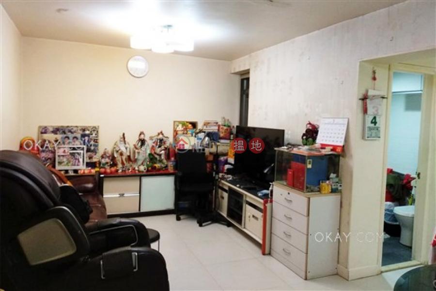 3房2廁,實用率高《康景花園D座出售單位》|康景花園D座(Mount Parker Lodge Block D)出售樓盤 (OKAY-S371306)