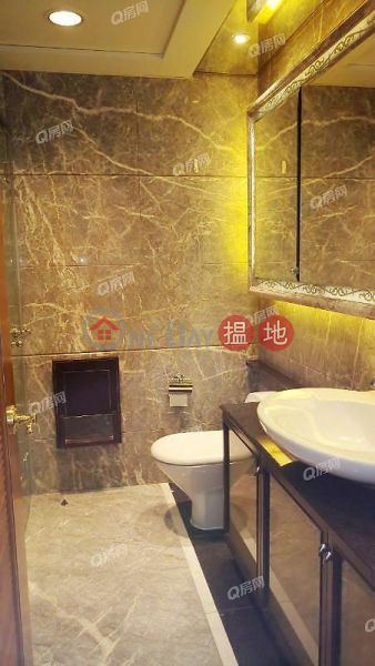 Property Search Hong Kong | OneDay | Residential | Sales Listings, The Arch Star Tower (Tower 2) | 3 bedroom High Floor Flat for Sale