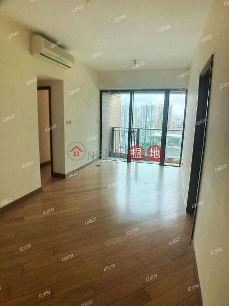 Yoho Town Phase 2 Yoho Midtown | 3 bedroom Flat for Sale, 9 Yuen Lung Street | Yuen Long, Hong Kong | Sales, HK$ 9.98M