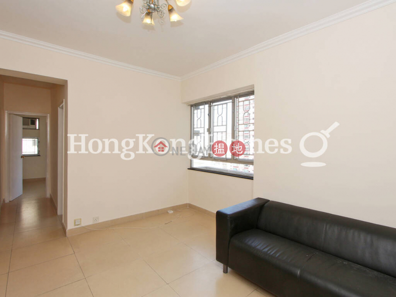 2 Bedroom Unit for Rent at Floral Tower, Floral Tower 福熙苑 Rental Listings   Western District (Proway-LID179323R)