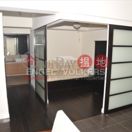 2 Bedroom Flat for Sale in Mid Levels - West|Chong Yuen(Chong Yuen)Sales Listings (EVHK18022)_3