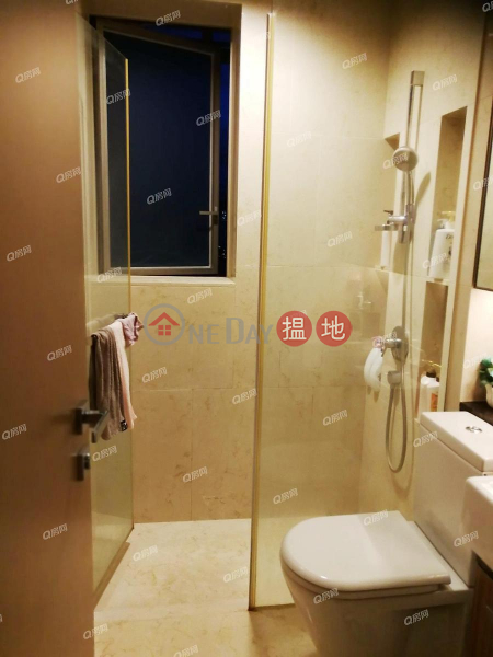 HK$ 25,000/ month, I‧Uniq Grand Eastern District | I‧Uniq Grand | 2 bedroom High Floor Flat for Rent