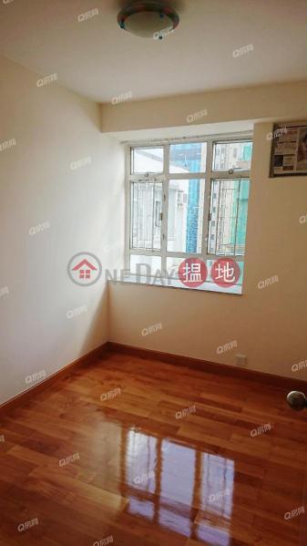 HK$ 32,500/ month City Garden Block 13 (Phase 2) Eastern District City Garden Block 13 (Phase 2) | 3 bedroom High Floor Flat for Rent