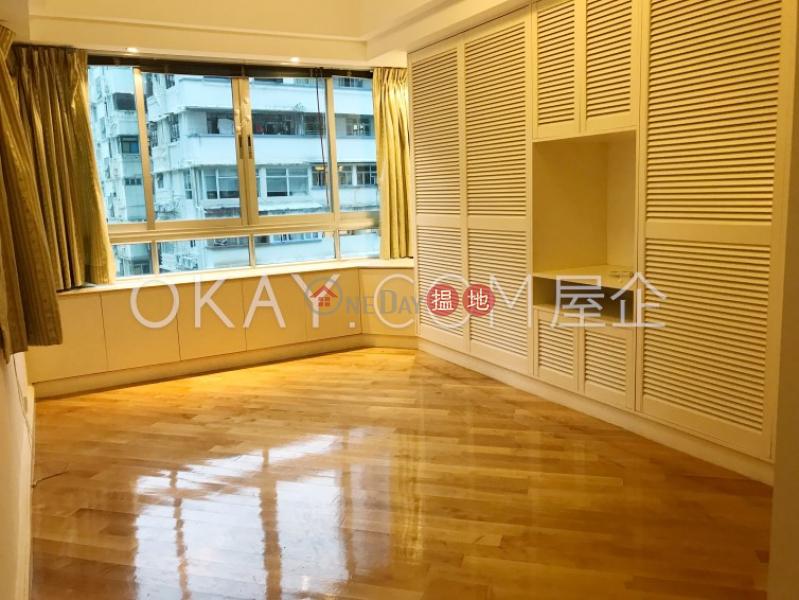HK$ 2,800萬雲臺別墅|灣仔區|2房2廁雲臺別墅出售單位