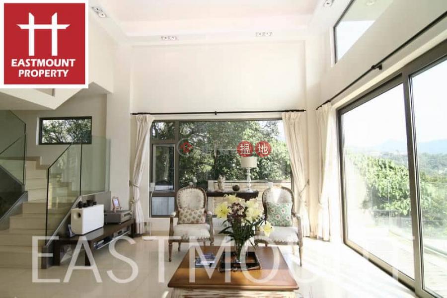 西貢 Tan Cheung 躉場別墅出售及出租-全海景, 私閘大園 | 物業 ID:464頓場下村出售單位|躉場路 | 西貢-香港-出租|HK$ 96,000/ 月