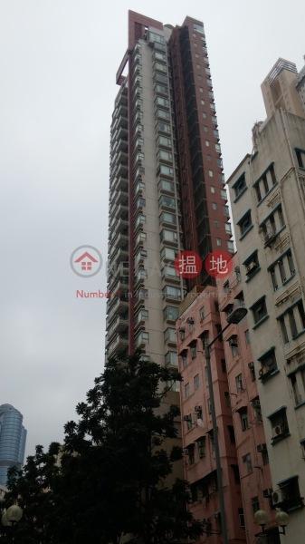 I-Home (I-Home) Tai Kok Tsui|搵地(OneDay)(4)