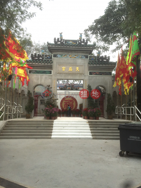 綠楊新邨 E座 (Block E Luk Yeung Sun Chuen) 荃灣東|搵地(OneDay)(1)
