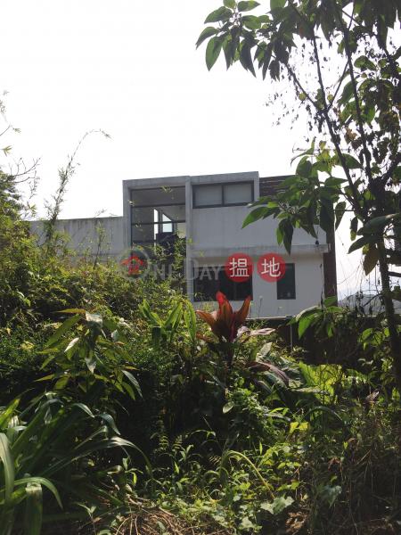 孟公屋村 (Mang Kung Uk Village) 清水灣|搵地(OneDay)(1)