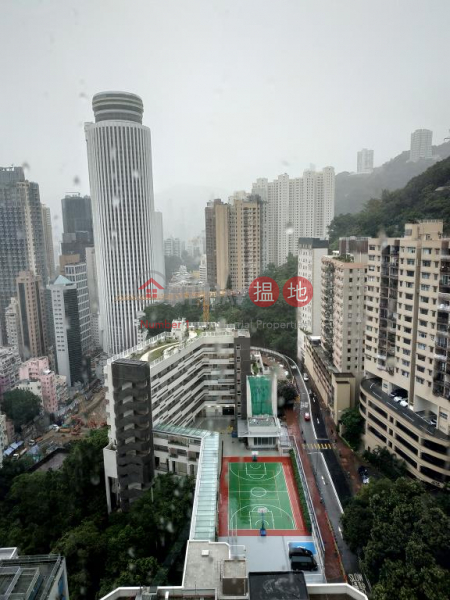 香港搵樓|租樓|二手盤|買樓| 搵地 | 住宅|出租樓盤灣仔皇朝閣單位出租|住宅