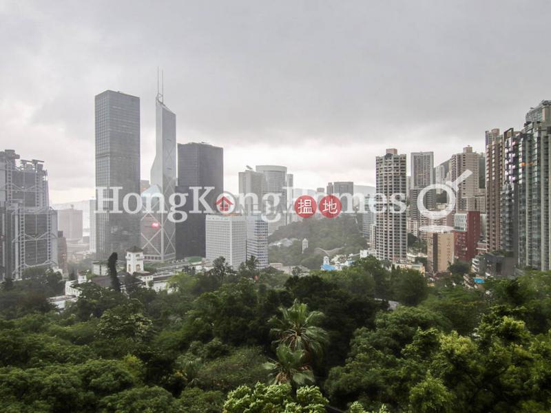 HK$ 6,500萬-雅賓利大廈-中區|雅賓利大廈兩房一廳單位出售