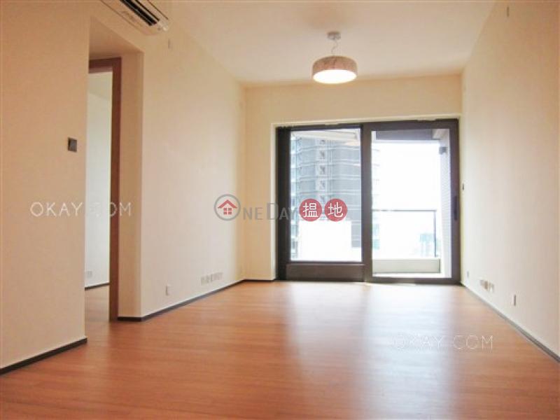 Arezzo, Low Residential | Sales Listings | HK$ 32M