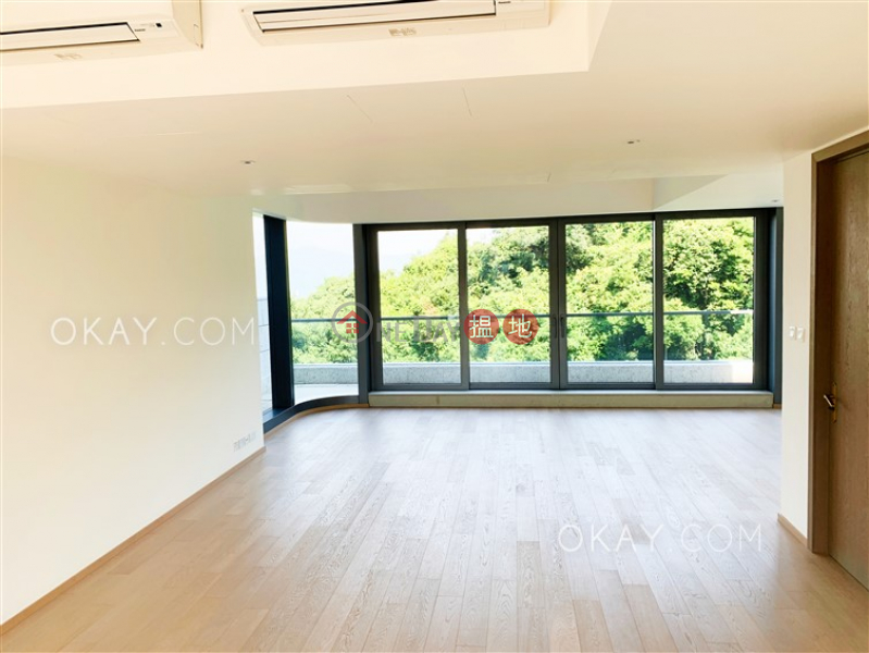 Property Search Hong Kong   OneDay   Residential   Rental Listings   Luxurious 4 bedroom with balcony & parking   Rental