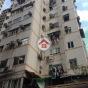 寶豐大廈 (Bo Fung Mansion) 灣仔進教圍1-4號|- 搵地(OneDay)(3)