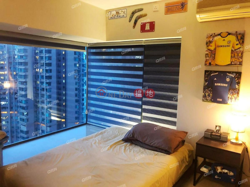 Tower 3 Island Resort | 2 bedroom High Floor Flat for Sale 28 Siu Sai Wan Road | Chai Wan District Hong Kong | Sales, HK$ 8.65M