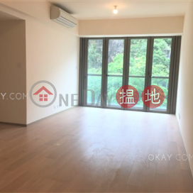 Rare 4 bedroom with balcony & parking | For Sale|Block 5 New Jade Garden(Block 5 New Jade Garden)Sales Listings (OKAY-S317618)_3