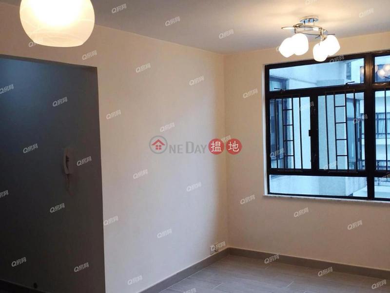 高層3房,開揚景,連約放售,還價即成《杏花邨26座買賣盤》100盛泰道 | 東區|香港出售-HK$ 1,350萬