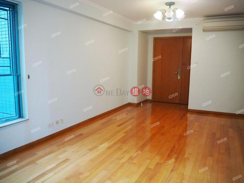 Monte Vista Block 6 | 3 bedroom Low Floor Flat for Rent, 9 Sai Sha Road | Ma On Shan, Hong Kong | Rental HK$ 24,500/ month