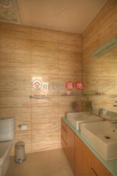 HK$ 26.5M Phase 1 Beach Village, 1 Seabee Lane Lantau Island | Seabee Lane - Discovery Bay