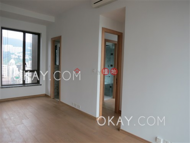 The Gloucester, Middle, Residential, Rental Listings, HK$ 42,000/ month