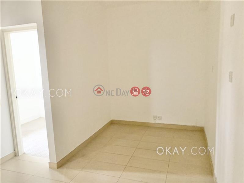 4房2廁,實用率高,極高層,海景蒲苑出租單位 蒲苑(Deepdene)出租樓盤 (OKAY-R23943)