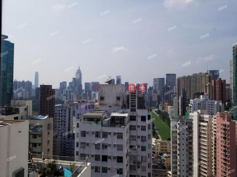 Claymore Court | High, Residential, Sales Listings, HK$ 6.6M