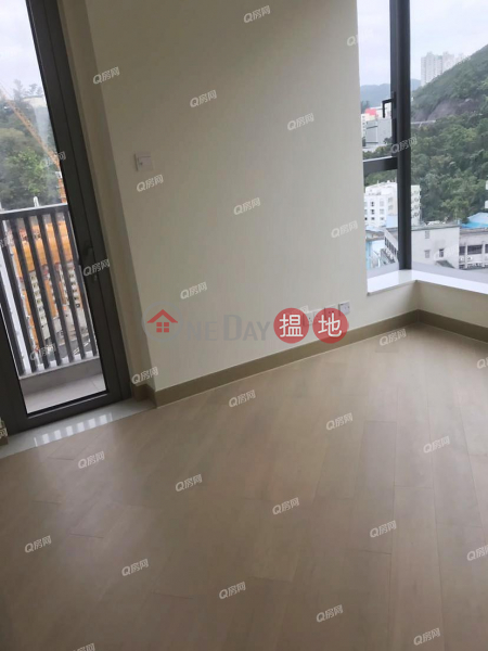 Property Search Hong Kong | OneDay | Residential Rental Listings, Lime Gala Block 1A | 2 bedroom Mid Floor Flat for Rent