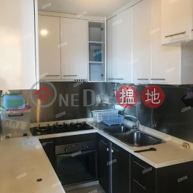 South Horizons Phase 1, Hoi Sing Court Block 1   3 bedroom High Floor Flat for Rent South Horizons Phase 1, Hoi Sing Court Block 1(South Horizons Phase 1, Hoi Sing Court Block 1)Rental Listings (QFANG-R82765)_3