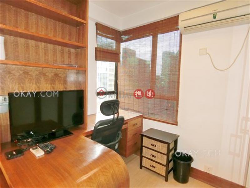 香港搵樓|租樓|二手盤|買樓| 搵地 | 住宅|出租樓盤|1房1廁,極高層,露台《莉景閣出租單位》
