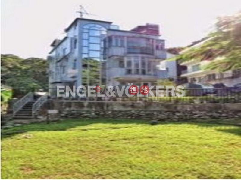 清水灣兩房一廳筍盤出售|住宅單位-1A檳榔灣路 | 西貢-香港出售-HK$ 680萬