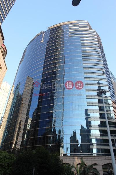 新紀元廣場 (Grand Millennium Plaza) 上環|搵地(OneDay)(1)