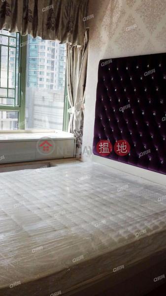 香港搵樓|租樓|二手盤|買樓| 搵地 | 住宅-出租樓盤-鄰近地鐵,豪宅名廈,名牌發展商,四通八達《維港灣6座租盤》