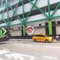 東港中心 (Eastern Harbour Centre) 東區|搵地(OneDay)(2)