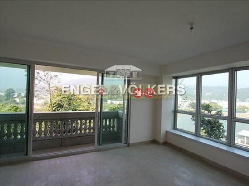 鰂魚涌4房豪宅筍盤出租|住宅單位993英皇道 | 東區|香港出租-HK$ 60,000/ 月