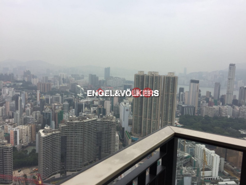 The Arch Please Select | Residential, Rental Listings, HK$ 108,000/ month